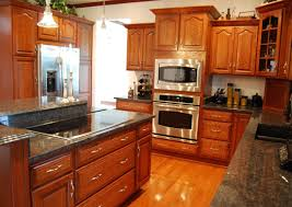 kitchen noticeable kitchen cabinet replacement doors lowes