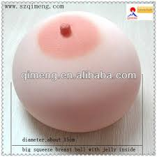 Meme Sex Toy - silicone breasts toy buy silicone breasts toy breast sex toy