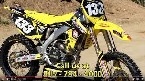 works motocross bikes for sale jay clark enterprises motocross to the extreme