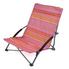 Lay Flat Lounge Chair Lightweight Camping Lounge Chairs Lounge Chair Decoration