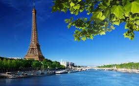 Beautiful Eiffel Tower by Eiffel Tower Wallpaper 2560x1600 39521