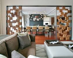 Hanging Room Divider Hanging Room Divider Screen Houzz