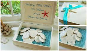 wedding guestbook ideas 11 destination wedding guest book alternative ideas destination