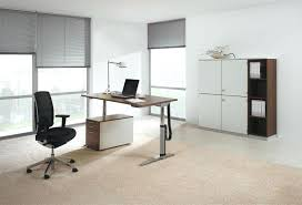 Slim Office Desk Slim Office Chair Medium Size Of Desk Profile Office Chair