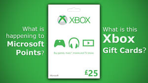 xbox gift cards free xbox gift cards no surveys paid surveys legitimate