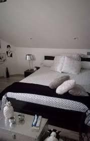 thermom鑼re chambre daumeray 2018 有相片 排名前二十的daumeray短租公寓 短租房 日