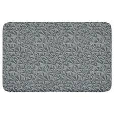 bathroom rugs ideas luxury black and gray bathroom rugs new best grey bath mat ideas