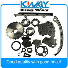 nissan frontier qr25de engine compare prices on nissan timing chain kit online shopping buy low