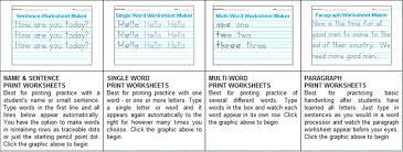 amazing handwriting worksheet free worksheets library download
