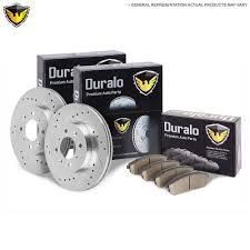 nissan sentra brake pads duralo brake pad and rotor kits for nissan oem ref 1536479 from