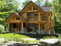 log cabin designs and floor plans astoria log home design by the log connection