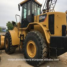 list manufacturers of used cat 936 buy used cat 936 get discount