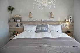 deco chambre tete de lit tête de lit design et tête de lit faite maison 42 idées originales