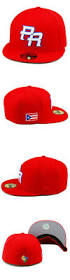 best 25 world baseball classic ideas on pinterest puerto rico