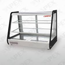 table top display cabinet table top food warmer display cabinet with ce buy food warmer food