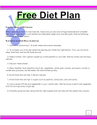 food to lose weight and tone up weight loss u0026 diet plans