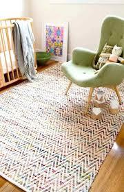 tapis chambre fille tapis chambre bebe ado ado en conrne tapis pour chambre bebe fille