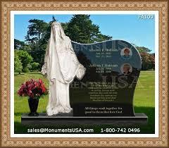 headstones cost marker