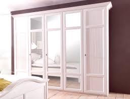 Schlafzimmerschrank Pinie Massiv Schlafzimmer Cassa Pinie Weiß Bett 180x200 Nachttisch