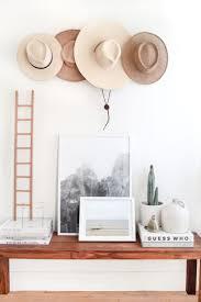 How To Organize Ideas Best 25 Organize Hats Ideas On Pinterest Hat Organization Tie