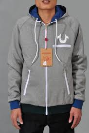 true religion hoodies for men double side wear hoodies men 06