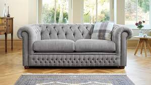grey chesterfield sofa i think this is the one 59 durley dean lounge ideas