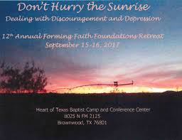 upcoming events texas association of convention and visitor bureaus
