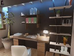 amenagement bureau domicile bureau amenagement bureau domicile beautiful stunning amenagement