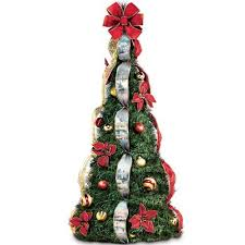 4ft christmas tree https www explore 4ft christmas tree