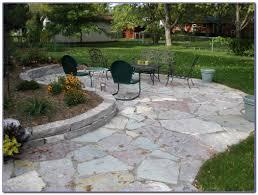 patio stepping stone designs patios home design ideas krjempgjzm