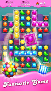 candy story candy match 3 story best puzzle on the app store