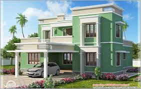 indian front home design gallery house front elevations indian designs home wallpaper 10414