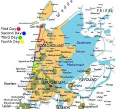 nijkerk netherlands map anglo russian of the late lord
