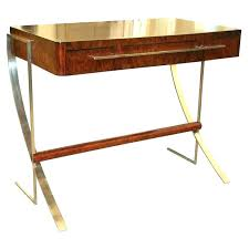 Small Wood Writing Desk Wooden Writing Desk Wooden Writing Desks Uk Countrycodes Co