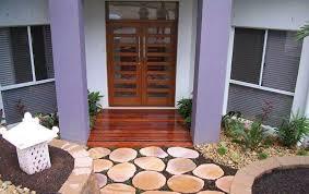 Terrace Design Minimalist House Dreamhouse - Home terrace design