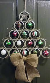 Outdoor Christmas Decor Pinterest by Best 25 Outdoor Christmas Trees Ideas On Pinterest Outdoor