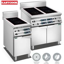 2 Burner Cooktop Electric Buy Cheap China Cooktop Stove 2 Burners Products Find China