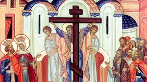 orthodox christian education