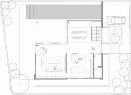 house plans by architects 51 best plans images on architecture floor plans and