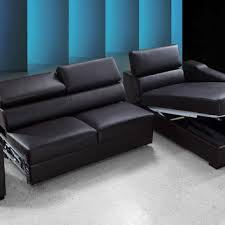 Doc Mcstuffins Sofa Shop Flip Sofa On Wanelo