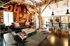retro living room decoratingcreative retro living room decorating