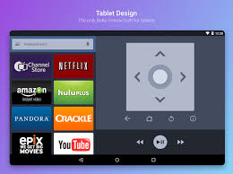 hulu plus apk free roku remote robyte android apps on play