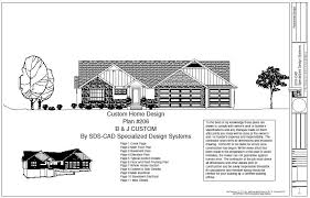 The G442 50x30x12 Garage Plans Free House Plan Reviews by Easy To Follow Sds206 1600 Sqft House Plan Free House Plan Reviews