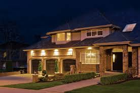 best can lights for remodeling living room stylish nice outdoor recessed lighting best 10 outside
