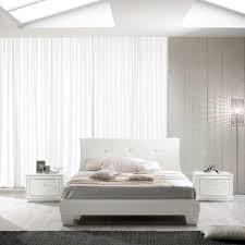 letto spar da letto prestige spar arreda arredamenti franco marcone
