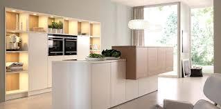 custom kitchen cabinets toronto toronto kitchen cabinets modern kitchen cabinets classic semi custom