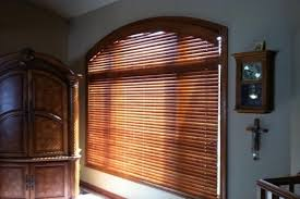 Budget Blinds Sioux Falls Wood Blinds For Arched Windows Part 34 Budget Blinds Arched