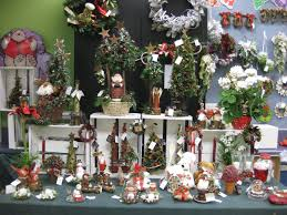 nutcracker boutique boasts more vendors this year u2013 orange county