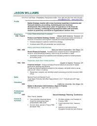 resume template accounting australia news 2017 today resume format sles musiccityspiritsandcocktail com