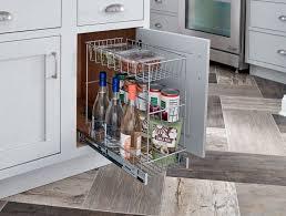 221 best kitchen u0026 pantry images on pinterest kitchen pantry